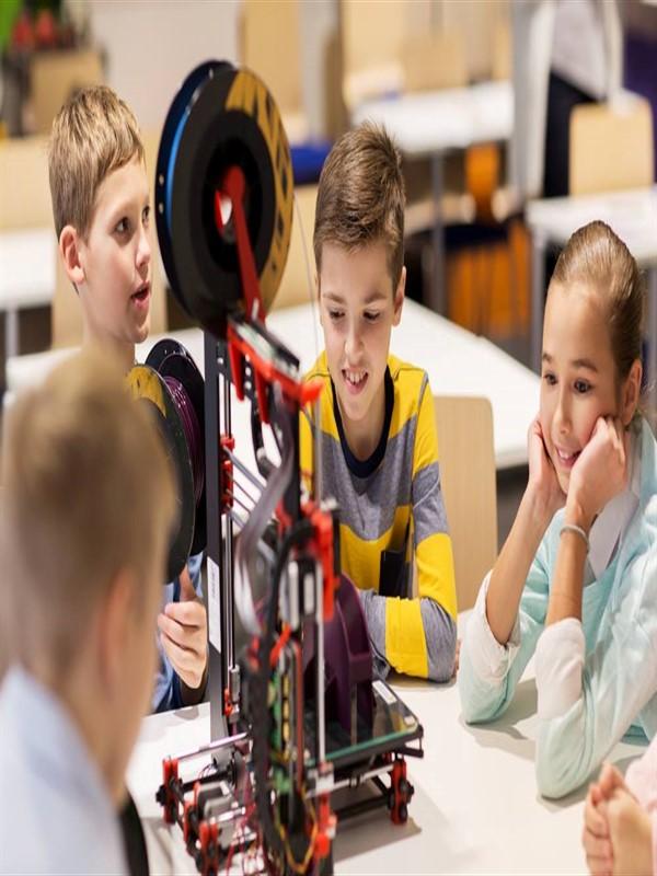 3D Yazici Servis, 3D yazici servisi, 3D Yazici tamiri, 3D yazici yetkili servis, 3D yazici yetkili servisi 3D yazici teknik servis, 3D yazici teknik servisi, 3 boyutlu yazici servis,3 boyutlu yazici servisi, 3 boyutlu yazici teknik servis, 3 boyutlu yazici teknik servisi, 3D baskı , 3D tarama, 3d tasarim, 3d filament, 3d yedek parça